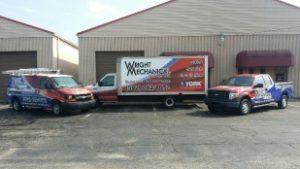 HVAC-truck-fleet1-e1439853607987 httpwww.wrightmechanical.com
